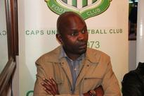 CAPS United, Bulawayo City clash