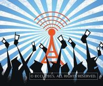 Elitecore deploys 60 Wi-Fi hotspots for UAE telco Du