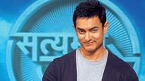 Satyameva Jayate row: More legal trouble for Aamir Khan