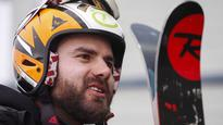 Canadian Hudec allowed to ski for Czech Republic at 2018 Olympics