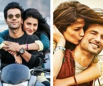 Raabta box office collection at Rs 5.61 on day one; Behen Hogi Teri, The Mummy have tepid start