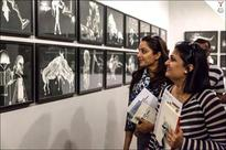 Curtains come down on Kochi Biennale after 108 days