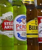 SABMiller agrees to SA funds for Coke bottle merger