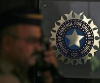 CoA ask BCCI state units to furnish the names of current office-bearers and details of their tenure