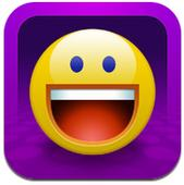 Yahoo! Messenger for iPad app review