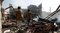 Yemen's Qaeda leader 'injured' in US raid 5hr