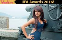 IIFA Awards 2016: Priyanka Chopra wins the Best Actress in a Supporting Role as well as Woman of the Year award!