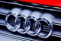 Audi sees electric vehicles contributing over 25% revenue by 2025