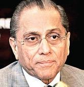 Dalmiya Big Boss, Srini, Pawar Choices Pad up for Fight