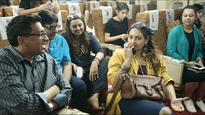 Know why Sonakshi Sinha troubled people on the sets!