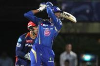 5 young men who shone in IPL