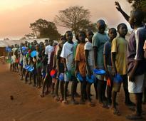 'Ferocious' ex-LRA commander denies brutal war crimes