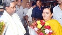 CM urges Centre to file objections in SC