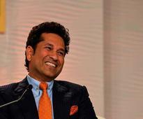 Revealed: Sachin Tendulkar Hated Facing Hansie Cronje