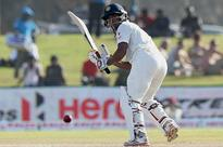 As it happened: Ranji Trophy quarter-finals, Day 5