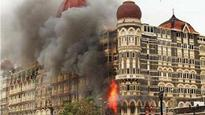 No salary for 296 private guards deployed to secure Maharashtra's coastline post 26/11 Mumbai terror attack: Official