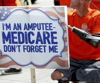 Seema Verma Could Be Threat To Medicare