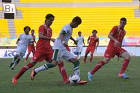 AFC Cup: Know Bengaluru FC's Rivals - Iraq's Al-Quwa Al-Jawiya