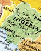 Manhunt launched after gunmen kidnap two Chinese nationals in Nigeria