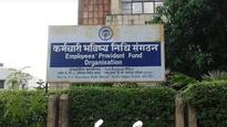Govt to bring out low-cost housing scheme for EPFO subscribers