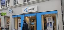 Telenor Group won't participate in India spectrum auction
