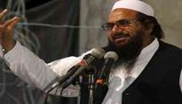 Expecting arrest, Mumbai attack mastermind Hafiz Saeed moves court