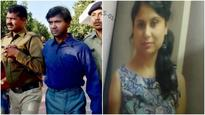 Shocking: Not just girlfriend, Bhopal killer murdered and buried his parents 7 years ago