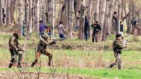 Unrest in Srinagar, civilian killed in firing