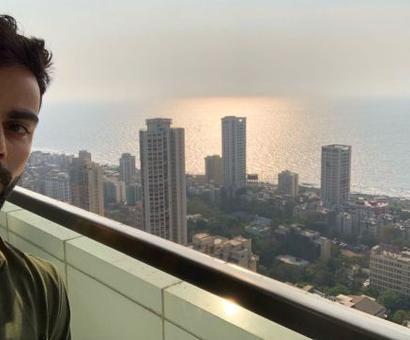 Virat Kohli cancels Rs 34-crore home in Mumbai
