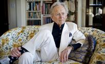 Thoughts on language and Tom Wolfe