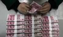 16:41Chinese banks make Russian clients close accounts