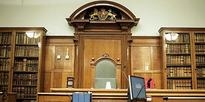 Senior judges give evidence on increased court and tribunal fees