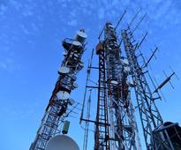 Mobile Tower Radiation Appears to Have No 'Health Effects': Trai
