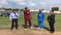 Ind vs WI, 3rd ODI: West Indies win toss, put India to bat