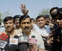 BJP may feel Kejriwal impact outside Gujarat