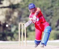 Stray Lions fall to Swamibapa in quarter-finals of NPCA 40 overs knockout