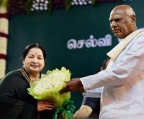 Govt will continue welfare schemes, to add 13,000 Mw of thermal power: TN Governor