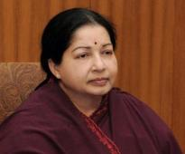 Case against DMK cadre and 21 others for spreading rumours about CM