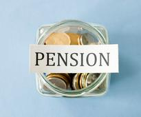 EPFO subscribers deferring benefit till 60 yrs to get 4% higher pension