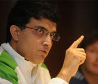 Pune never believed Yuvi was captaincy material: Ganguly
