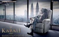Kabali: This is when Rajinikanth's film will hit the screens