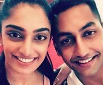Match Fixed! Keshav Reddy to wed Hyderabad's Veena Reddy
