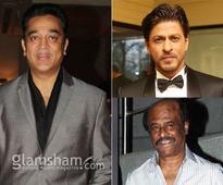 HBD Kamal Haasan: Similarity with Shah Rukh Khan and generosity with Rajinikanth - News