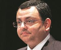 Tata Trusts' MD moves HC against quashing of summons to Cyrus Mistry