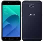 ASUS ZenFone 4 Selfie Lite with 5.5-inch display, 13MP front camera announced