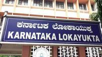 SC sets aside Karnataka HC bail order in Lokayukta scam case