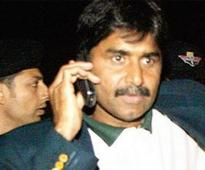 WC disaster: Miandad refuses to attend ... WC disaster: Miandad refuses to attend committee meeting