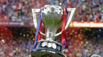 Barcelona unhappy with Copa del Rey final kickoff time