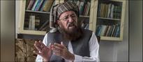 PTI did not invite us for Islamabad protest: Sami-ul-Haq