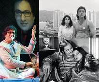 Talat Aziz says the ghazal will live forever